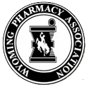 Wyoming Pharmacy Association