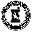 Wyoming Pharmacy Association